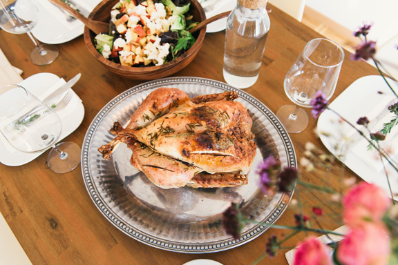 Thanksgiving foods may look tasty to your pet, but they could be harmful.